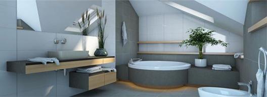 Bad design bilder  Baddesign Leven Inh. Patrik Leven in 47249 Duisburg | YourRate