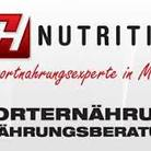 FH NUTRITION