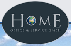 Home Office & Service