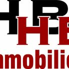 HB-HB Immobilien