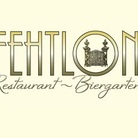 Fehtlon Restaurant