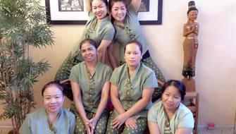 erotische massage tübingen erotische erfahrungsberichte