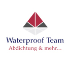 Waterproof Team e.U. Mauertrockenlegung