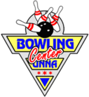 Bowling Center Unna