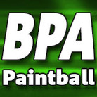 Bremer Paintball Area