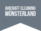 Aircraft Cleaning Münsterland
