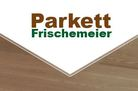 Parkett Frischemeier