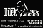 Dilek Hair Couture GbR