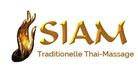 SIAM - traditionelle Thai-Massage