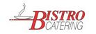 Bistro Catering GmbH & Co. KG