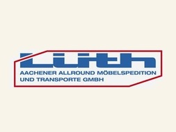Aachener Allround  Möbelspedition und Transporte Lüth