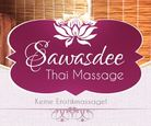 Sawasdee Thai Massage UG