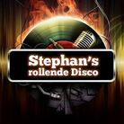 Stephans Rollende Disco