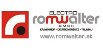 Electro Romwalter