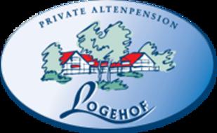 Bildergebnis für logehof logo