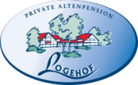 Altenpension Logehof KG