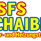 SFS Schaible